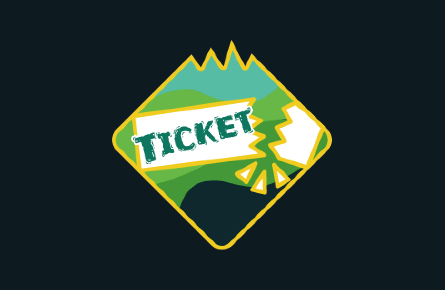 THE MISSION チケット一般発売延期のお知らせ